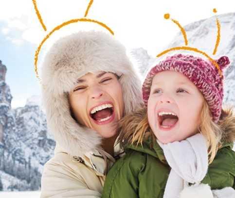 Propolis & vitamine C - maak je klaar voor de winter!