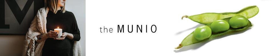 The Munio