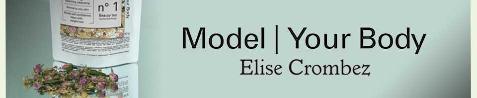 MYB - Model Your Body
