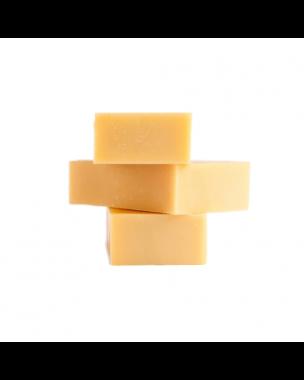 Werfzeep Shaving Soap, 100g
