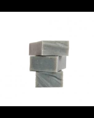 Werfzeep Vetiver Soap, 100g