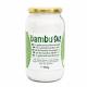Bambu Salz Bamboezout 1x gebrand zeer fijn 900g