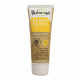 Earthpaste Lemon Twist is a natural toothpaste for children young and old