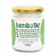 Bambu Salz Bamboo salt 1x roasted, fine powder 200g