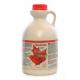 TERRASANA Ahornsiroop graad C 250 ml, bio