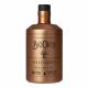 Bio Orto Grand Cru Olive Oil Extra Virgin Ogliarola, 500ml organic