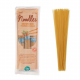 TerraSana brown rice noodles with pumpkin-ginger 250g, organic