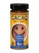 AMANPRANA, Cacao Matcha & Café, 230g, bio - prestatiedrank, energiedrank, sportdrank, poeder