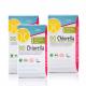 GSE Chlorella powder and tablets, organic