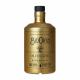 Grand Cru Olivenöl Peranzana. Jetzt bei Amanvida