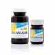 GSE AFA Algae tablets, organic
