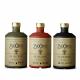 Bio Orto Italian Olive Oil Extra virgin Monocultivars, organic