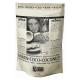 Kokosmeel met 50% vezels bio, 250g