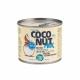 TerraSana Coconut milk 200ml, bio