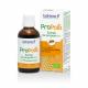 Propolis extract bio, 50ml | LaDrôme Laboratoire