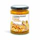 Loving Foods Kimchi Kurkuma & Schwarzer Pfeffer, im Glas 500g Bio
