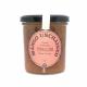 PIPAILLON | Jam Tangerine Love 212 ml, bio - confituur