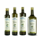 MANI extra virgin olive oil, selection, organic
