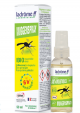 LaDrôme Bio Insektenspray mit Citronella, 50ml