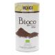 Bioco Mexico Gemalen koffie 250g