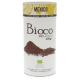 Bioco Mexico ganze Bohnen 250g, bio