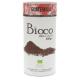 Bioco Guatemala ganze Bohnen 250g, bio