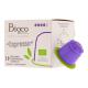 Bioco Espresso capsules (10 stuks), bio