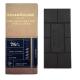 Chocolade 76% Arriba Nacional, Bio