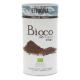 Bioco Ethiopia gemalen (205g), bio