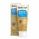Earthpaste Peppermint est un dentifrice naturel contenant de l'huile essentielle de menthe poivrée et du menthol