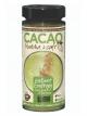 Cacao Matcha & Café 230g, organic