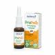 LaDrôme Propolis spray nasal