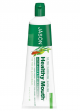 Jason Healthy Mouth - Toothpaste that fights plaque
