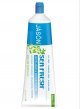 Jason Sea Fresh - Dentifrice pour des dents fortes