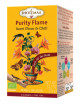 Purity Flame - Fire - Herbal Yoga Tea with Cocoa, Mint & Pepper