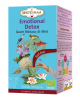 Emotional Detox - Shoti Maa -  Water - Herbal Tea with Sweet Hibiscus, Mint and Licorice
