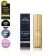 Compact Dry Shampoo, Volume Powder for Fair Hair - Practical Travel Size