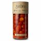 Bio Orto Tomates Datterino pures, bocal en verre 550g, bio