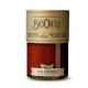 Bio Orto Sauce tomate Arrabbiata, bocal en verre 350g bio