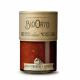Bio Orto Tomatensauce/Basilikum, Glas 350g bio