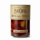 Bio Orto Sun-dried Tomatoes in Olive Oil, 360g organic