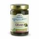 MANI Kalamata & Green Olives in Olive Oil 280g, organic