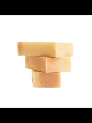 Werfzeep Blossom Soap, 100g