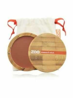 All Natural Blush by ZAO