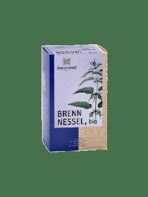 Rooibos thee - 20 theezakjes 20 g, bio