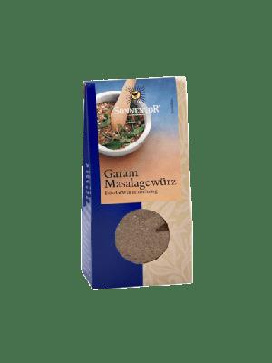 Kaneel Ceylon - gemalen 40 g, bio