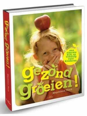 Gezond Groeien!