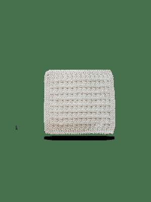 Wasdoekje Toockies - Handgemaakt, bio katoen, Fair Trade