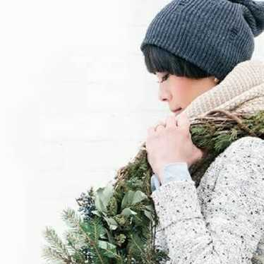 10 Geschenkideen für Öko-Freunde