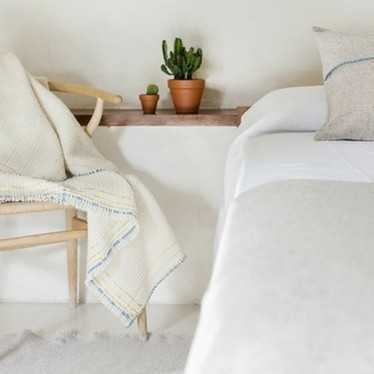 6 reasons to choose wool instead of synthetic fabrics